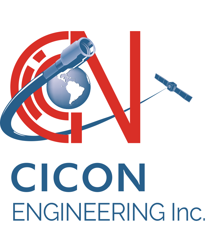 Cicon Engineering Inc.