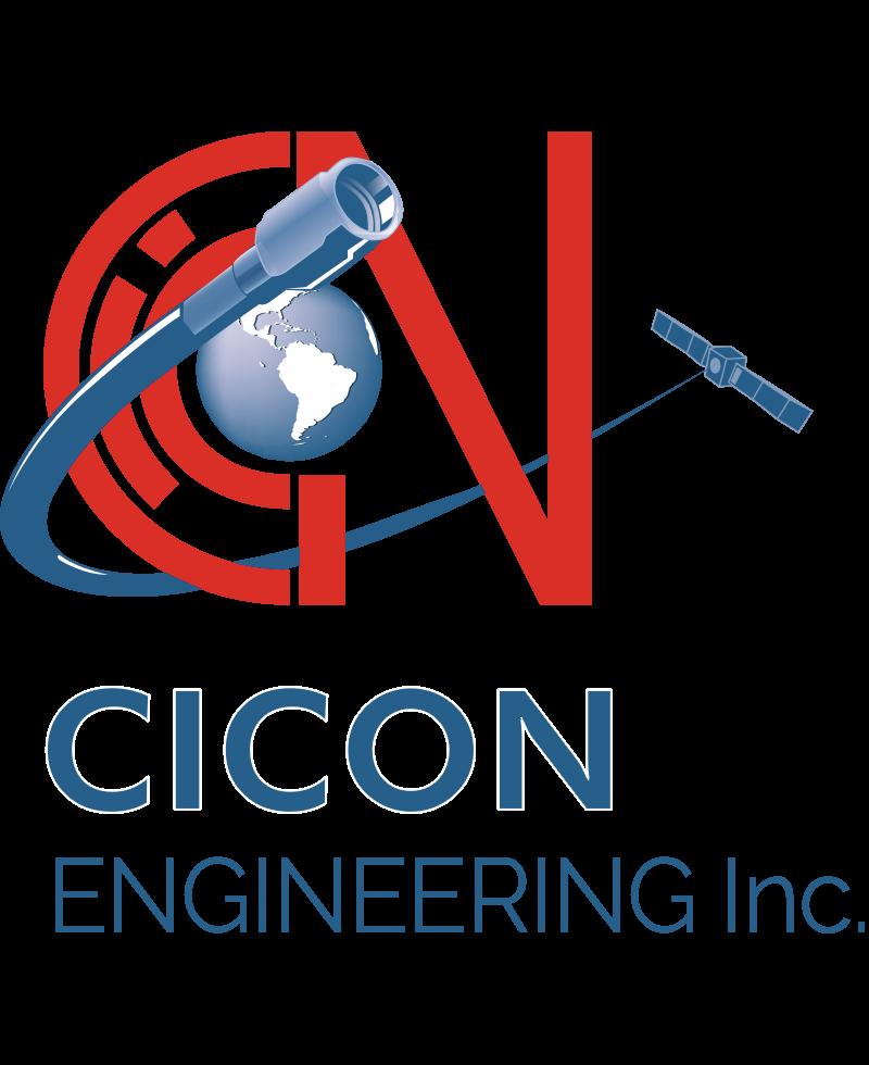 Cicon Engineering Inc.